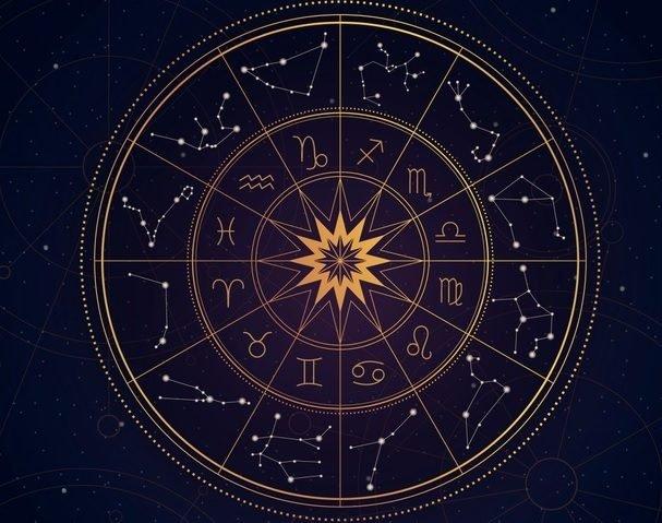 Constelações dos signos e a Mitologia Grega