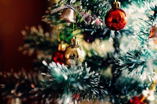 Frases de Natal curtas e significado do Natal