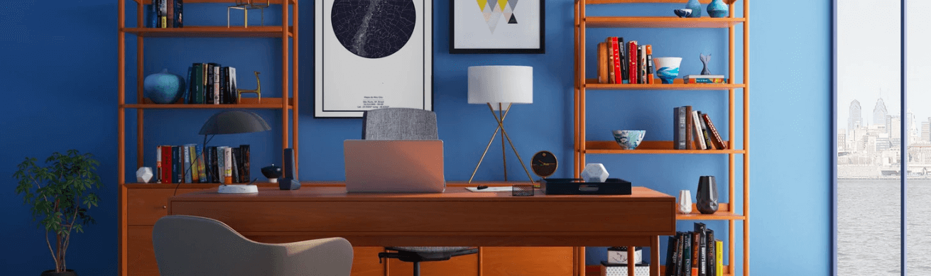 8 dicas infalíveis para decorar um ambiente com quadros
