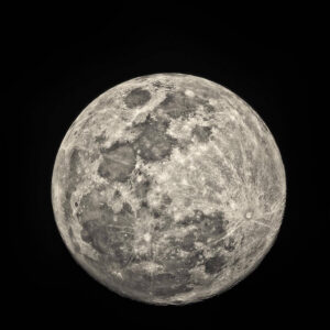 Astronomy Photographer of the Year @throughlightandtime