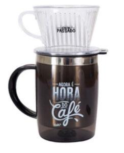 caneca uatt café