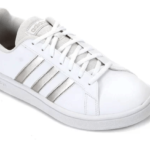 presentes até 200 reais tenis branco adidas netshoes