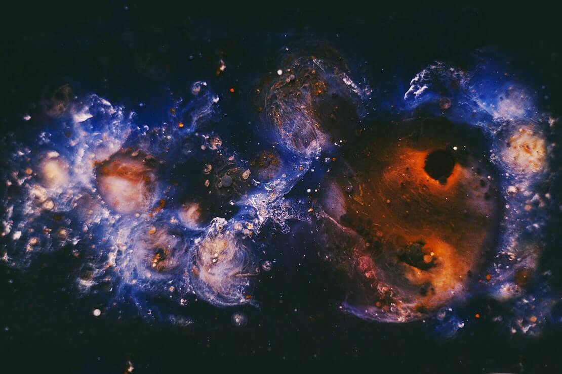 2021 na astrologia - imagem do cosmo