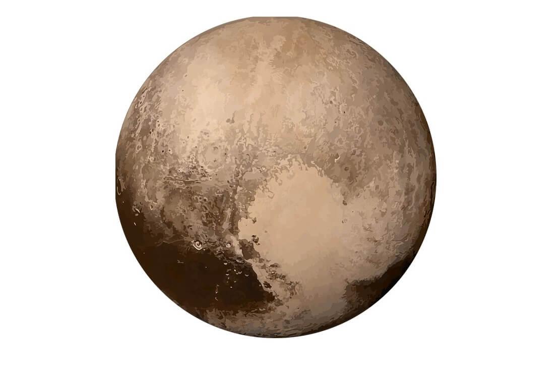 Plutão é um planeta? Saiba tudo sobre o astro.