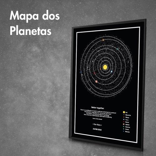 Mapa dos Planetas - Site.001