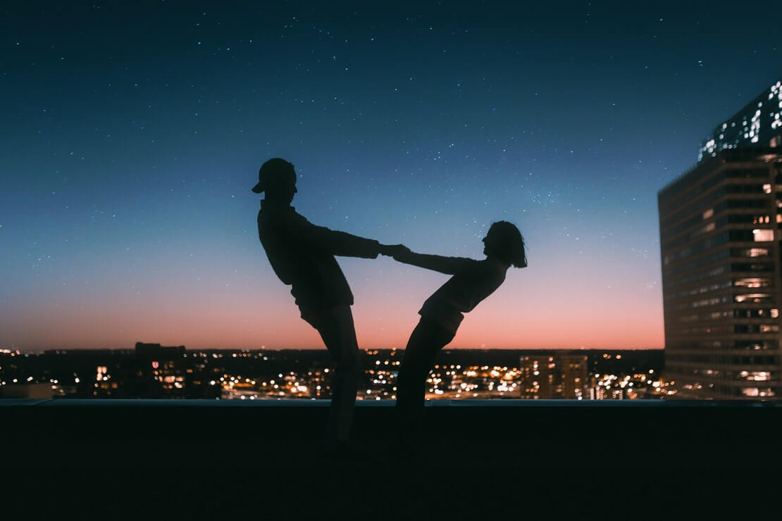 Como surpreender o namorado – 15 dicas incríveis!