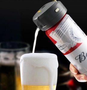 presente para mãe chopp para cervejas