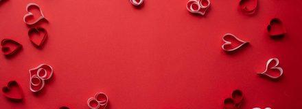 Ideias para o Dia dos Namorados perfeito!