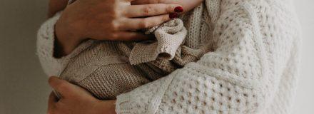 Mensagem para mãe – 32 opções para emocionar!