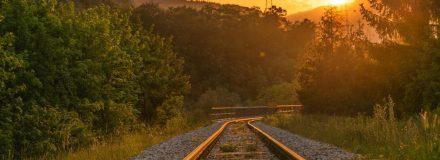 Amor à distância: 10 dicas para driblar as dificuldades