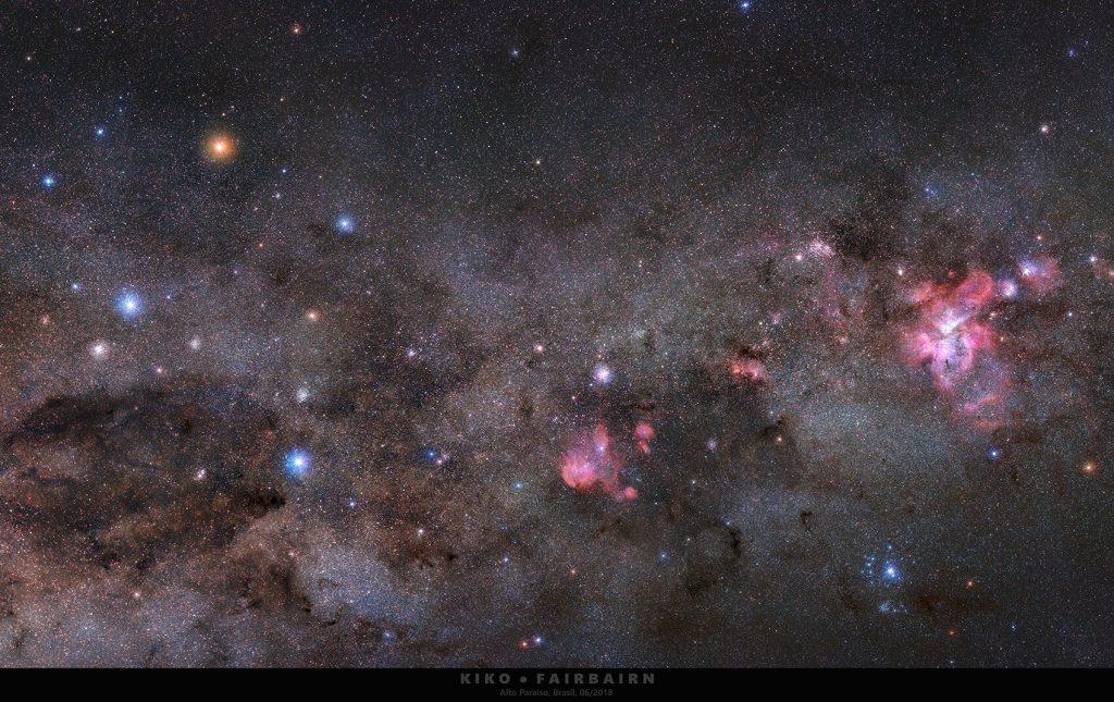 astrofotografia_fairbairn_crux
