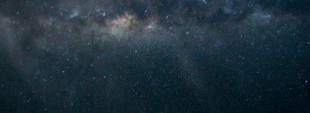Astrofotografia para iniciantes e astrofotógrafos brasileiros famosos