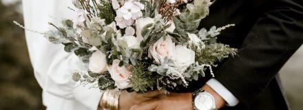 Bodas de casamento – Tabela, presentes e comemorações