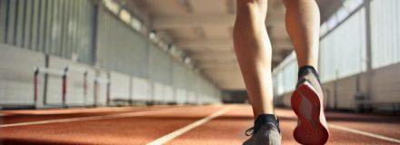 Frases motivacionais: 53 opções por categoria