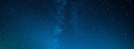 Constelação de Capricórnio – características e como localizar