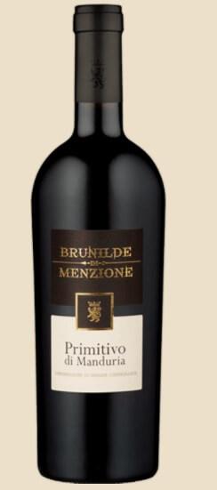 o que dar de presente para o chefe - vinho