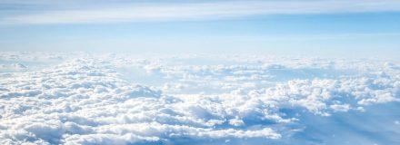 Signos de ar: quais são e características principais!